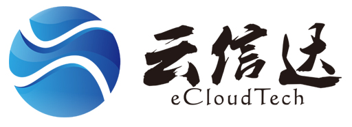 eCloudTech-End-To-End Enterprise Data Management